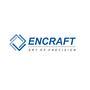Encraft