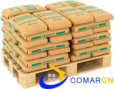 cement-bag-price
