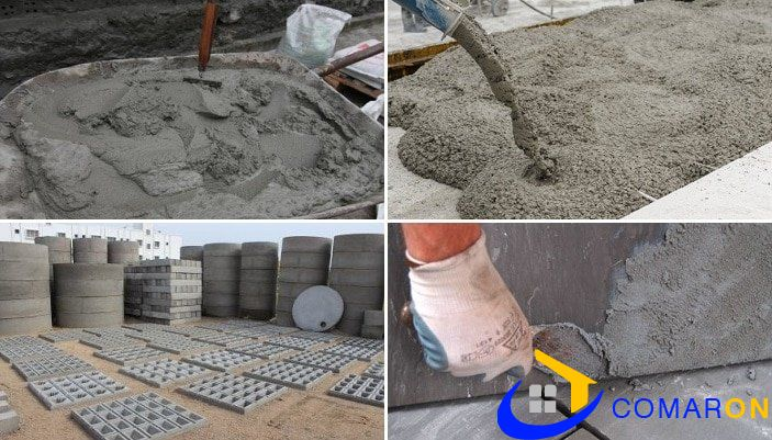 use-of-cement