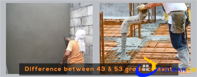 grades-with-cement