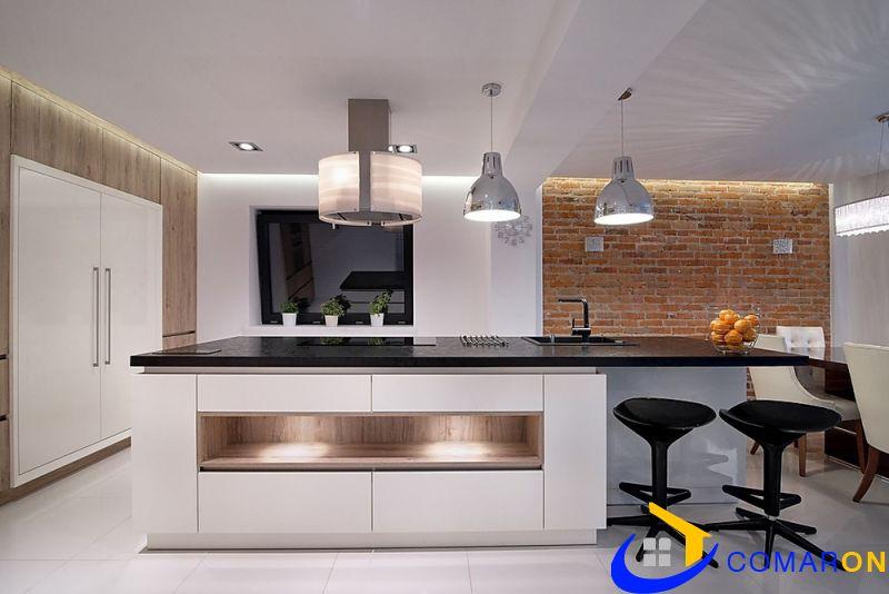 european-modular-kitchen