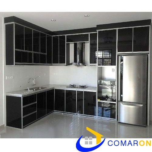 aluminium-modular-kitchen