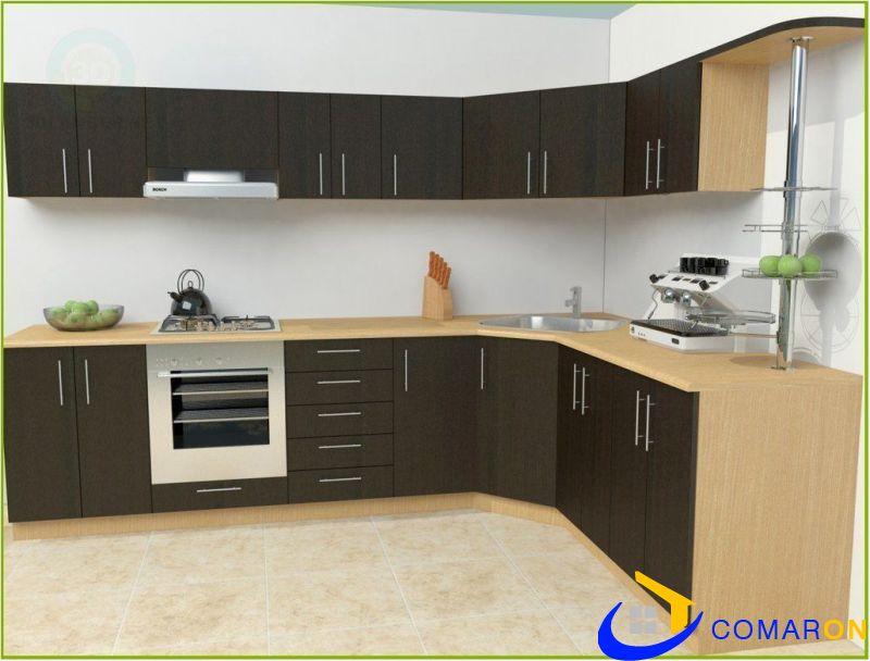 wooden-modular-kitchen