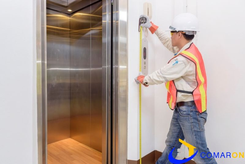 time-required-to-install-elevator