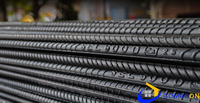 tmt-steel-and-uses
