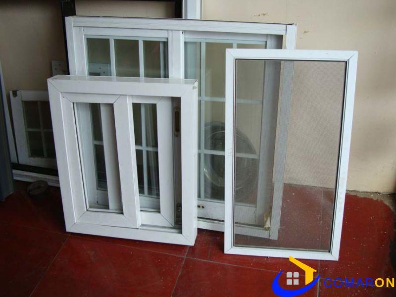 customized-aluminium-doors-and-windows