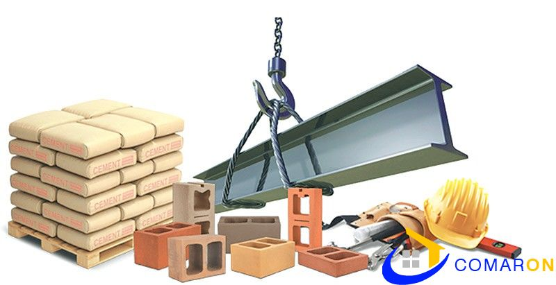 construction-material-supply