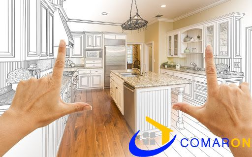 kitchen-design-and-remodeling
