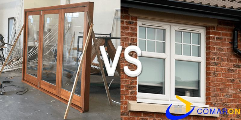 upvc-wood-windows