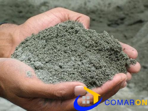 aggregates-benefits-in-construction