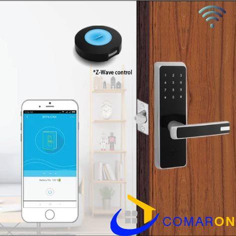 RFID Locks