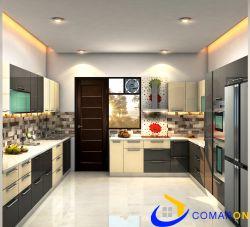 Comaron Kitchen 24