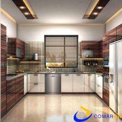 Comaron Kitchen 26