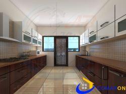 Comaron Kitchen 28